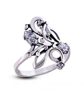 strieborny-prsten-19005