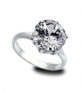strieborny-prsten-19009-ciry