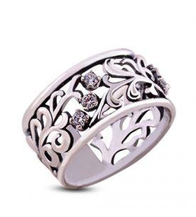 strieborny-prsten-19011