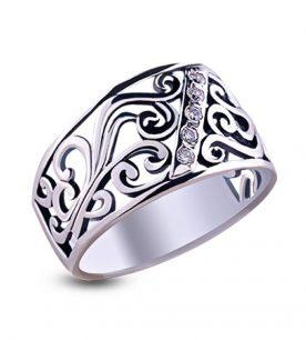 strieborny-prsten-19013