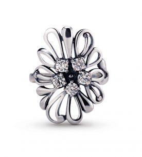 strieborny-prsten-19021