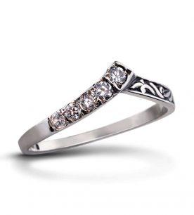 strieborny-prsten-19030