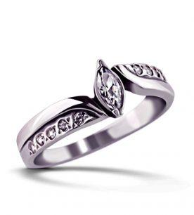 strieborny-prsten-19031