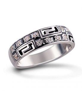 strieborny-prsten-19042