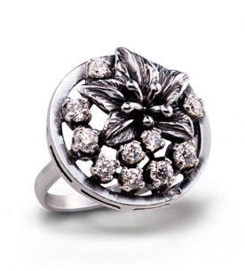 strieborny-prsten-19044