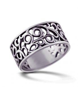 strieborny-prsten-19046