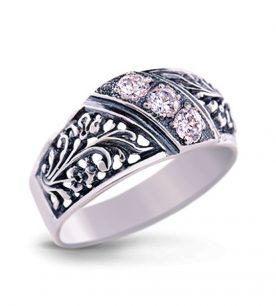 strieborny-prsten-19050