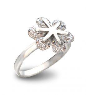 strieborny-prsten-19052-ciry