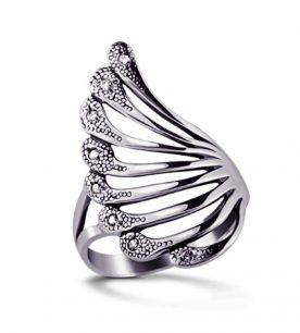 strieborny-prsten-19053