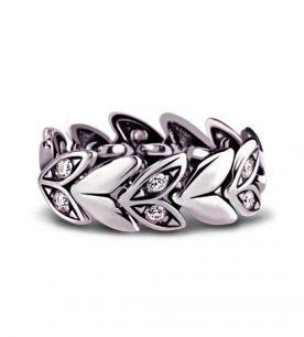 strieborny-prsten-19056