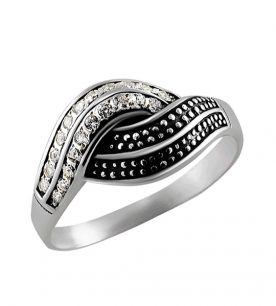 strieborny-prsten-19058