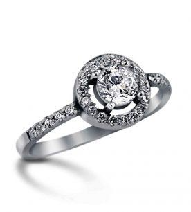 strieborny-prsten-19061