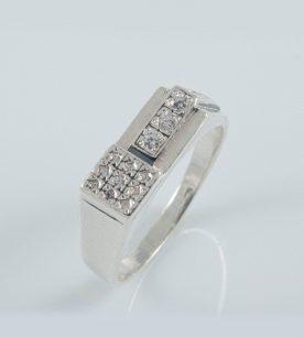 strieborny-pansky-prsten-19074