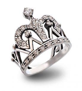 strieborny-prsten-19067