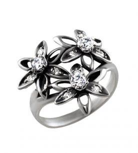strieborny-prsten-19071
