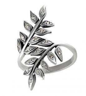 strieborny-prsten-19075-