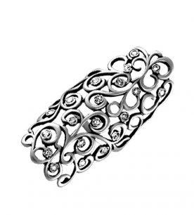 strieborny-prsten-19099-1-ankara