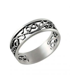 strieborny-prsten-19106