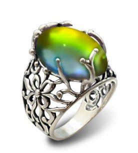 strieborny-prsten-19095-perlet-modro-zelena-liana