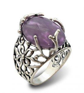 strieborny-prsten-19095-purple-liana