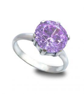 strieborny-prsten-19009-fialovy