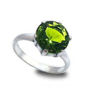 strieborny-prsten-19009-olivovy