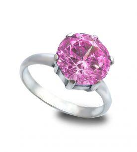 strieborny-prsten-19009-ruzovy