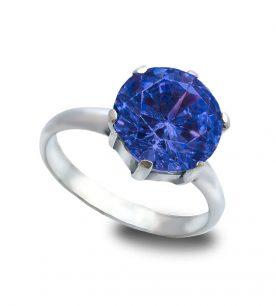 strieborny-prsten-19009-tmavo-modry