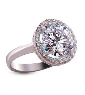 strieborny-prsten-19018-cira