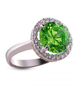 strieborny-prsten-19018-olive