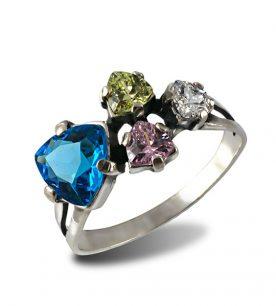 strieborny-prsten-19091-trilon-modry
