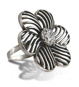 strieborny-prsten-19107