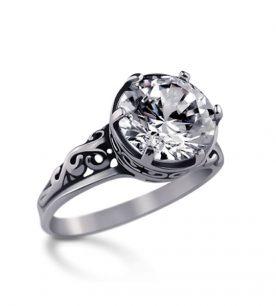 strievorny-prsten-19057-ciry