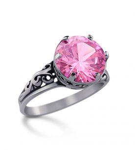 strievorny-prsten-19057-ruzovy