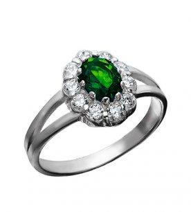 strieborny-prsten-19108-jar-zelena